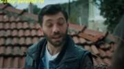 Звезды-мои свидетели 01_2 озвучка Yildizlar sahidim