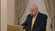 """Belarus: """"A great move forward"""" made in Ukraine talks say Contact Group"""