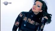 Димана - Не си ми длъжен, 2011