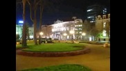 Снимки От Бургас