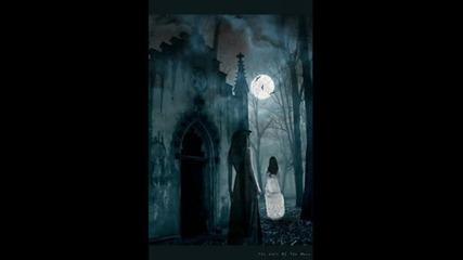 Dargaard - Dark Horizons