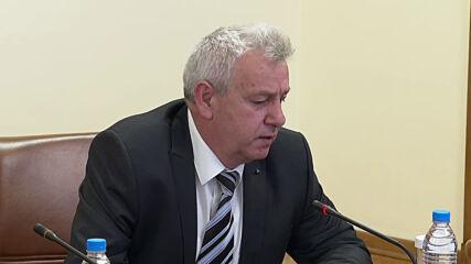 Отпускат 3,7 млн. лв. за общините Гоце Делчев, Костинброд, Лъки и Столична община
