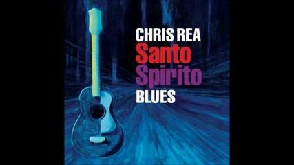 Chris Rea - Money
