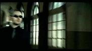 Alex Baroni - Fuori Di Qua (Hiqh Quality)