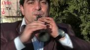 2012 Георги Янев и орк.орфей - Перката на самолета