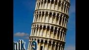 Кулата в Пиза няма да падне никога