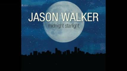 Jason Walker - Midnight Starlight
