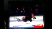 Wwe 2012 kane vs alex riley