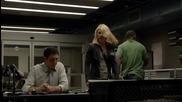 Homeland / Вътрешна сигурност S01e04 Целия Епизод с Бг Аудио