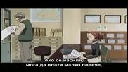 [ Bg Sub ] Nana - Епизод 1 - Високо Качество