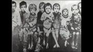 Гулаг - спомен за жертвите на комунизма