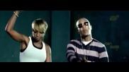 [ просто велика песен :)) ] T. I . feat Mary J Blige - Remember Me
