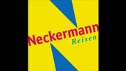 Neckermann Musik 16 - Hi, Hi, Hi