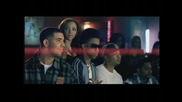 Justin Bieber - Baby ft. Ludacris Oficial Music Video Hd +превод