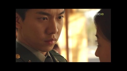 The King 2 Hearts - korean drama