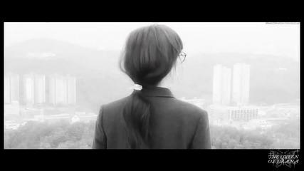 [high school king] Only you Mv