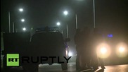 Afghanistan: Two explosions rock area near Kabul airport