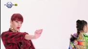Цветелина Янева - Чакам теб || Официално видео