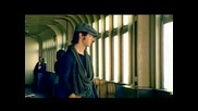 Jonas Brothers - S.o.s *hq*