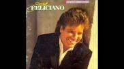 Jose Feliciano - Cielito Lindo