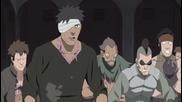 Bg Sub Naruto Shippuuden Movie 5 - Blood Prison 1/5