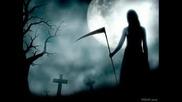 Gothic (fear Of The Dark)