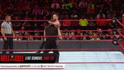 Finn Bálor vs. Kevin Owens: Raw, June 4, 2018 (Full Match)