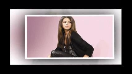 Selena Gomez- Airplanes