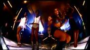 Destiny's Child - Jumpin', Jumpin' 1999 (бг Превод)