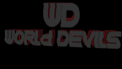 Try-out To World Devils [not]