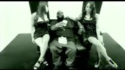 Rick Ross Ft Trey Songz - This Is The Life ( High Quality )