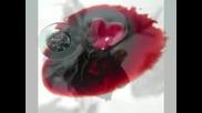 Черната Роза...