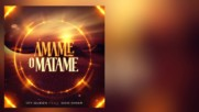Don Omar ft. Ivy Queen - Amame o Matame ( Letra )