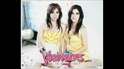 The Veronicas - Insomnia