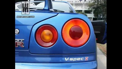 Tribute_to_the_nissan_skyline_gt