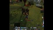 World Of Warcraft Wotlk Shadow Priest