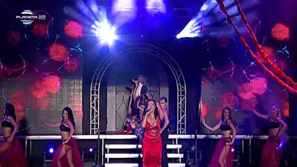 Ivana Mix 2006 / Ивана микс турне Мура мега 2006
