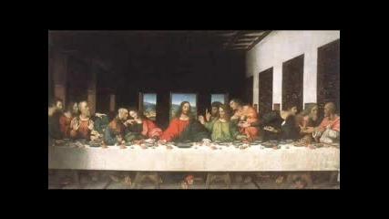 Известни Картини, От Известни Художници