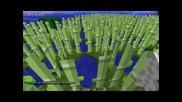 Minecraft Оцеляване на предела :d със Misho_skywalker