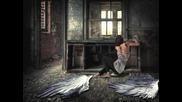 Abraham - Dreaming (matias Ricciardi Remix)