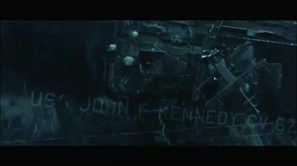 2012 - Official Trailer (високо качество)