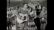 Jim Reeves - Mexican Joe