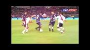 Viva-futbol-volume-93