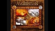 Masterplan - Soulburn