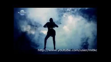 Anelia - Proba greshka Remix (official 720p Hd Video) _ Анел