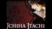 Itachi And Sasuke побъркващо видео