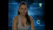 Хванати в изневяра - Сезон 1 Епизод 7 - Част 1 [good Quality]