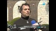 Откриха първият български рокерски клуб в чужбина - Здравей, България (08.05.2014г.)