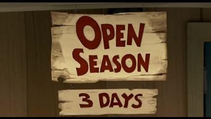 Open.season.2006.dvdrip.xvid.bga - Crimes (00h02m54s - 00h03m01s)