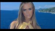 Dragan Perovic - Moja vilo [official Video]